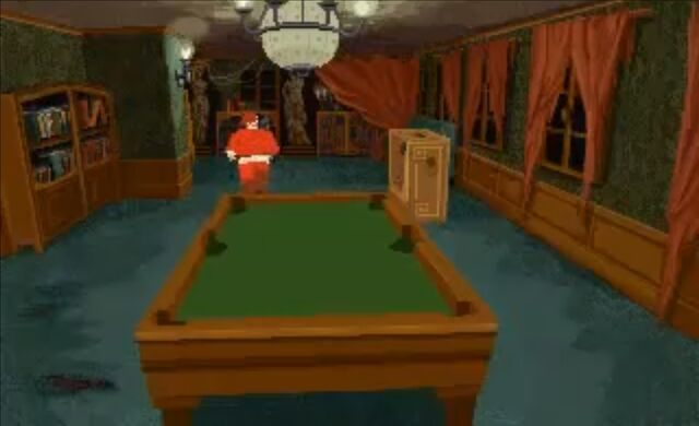 File:Billiards Room back.jpg