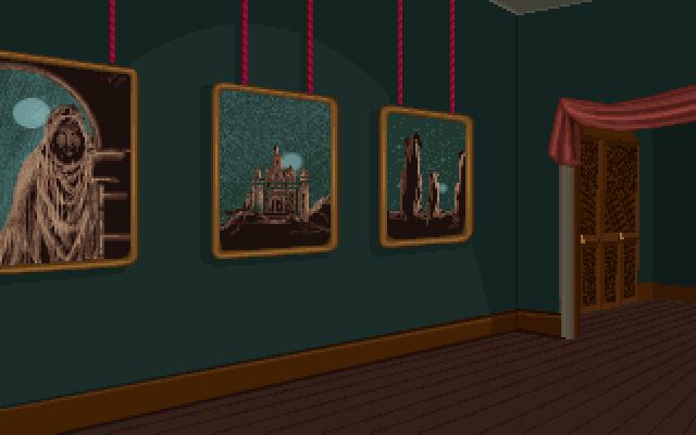 File:2nd Floor Gallery 7.png