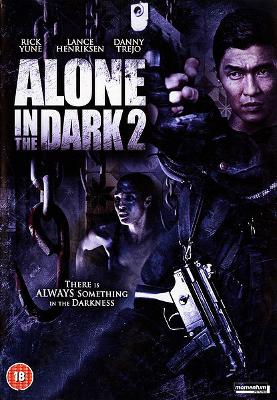 File:Aloneinthedark2-front-dvd-cover.jpg