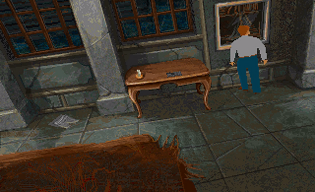 File:Library-town Hall2.png