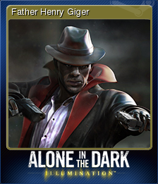 File:Alone in the Dark Illumination Card 3.png