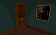 2nd Floor Gallery 1