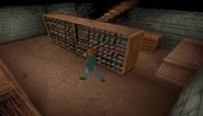 Cellar2