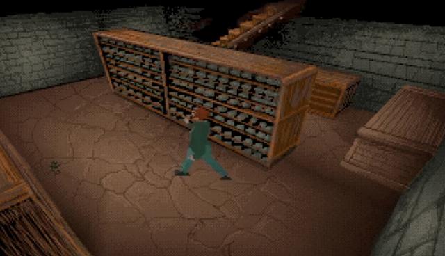 File:Cellar2.png