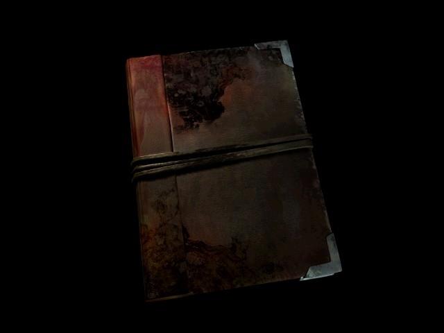 File:Charles Fiske's Notebook.jpg