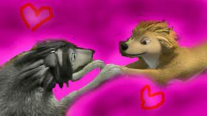 File:Love KH.jpg