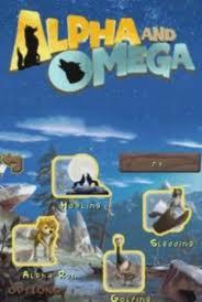 File:Minigames.jpg