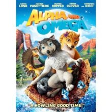 File:Alpha and omega dvd.jpg