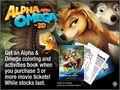 Thumbnail for version as of 02:50, September 20, 2011