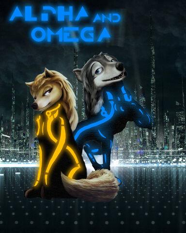 File:Alpha And Omega tron.jpg