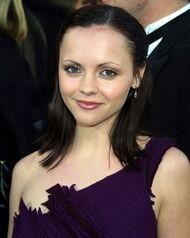 Christina-Ricci