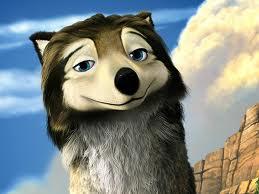 File:Omega wolf.jpg