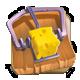 File:Tile Mousetrap.png