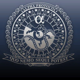File:Pda ap logo.jpg