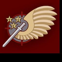 File:Pda VIC logo.jpg