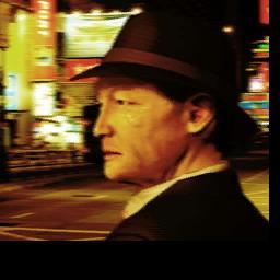 File:Pda hongshi portrait.jpg