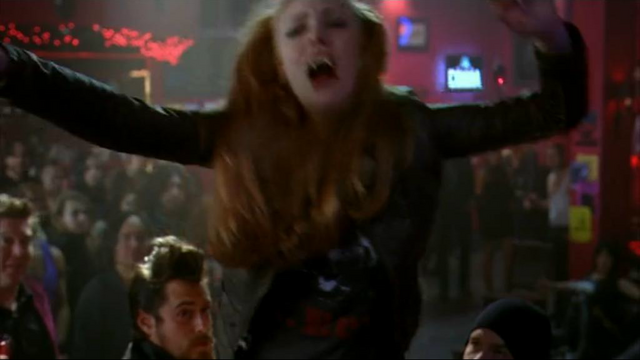 File:Jessica being Thrown.png
