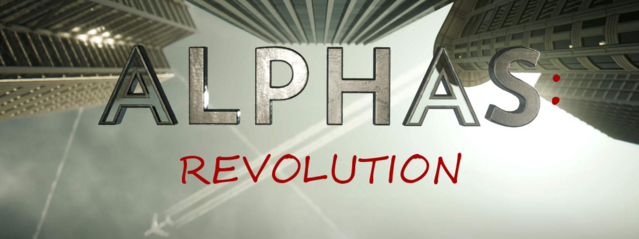 File:Alphas banner 1.png
