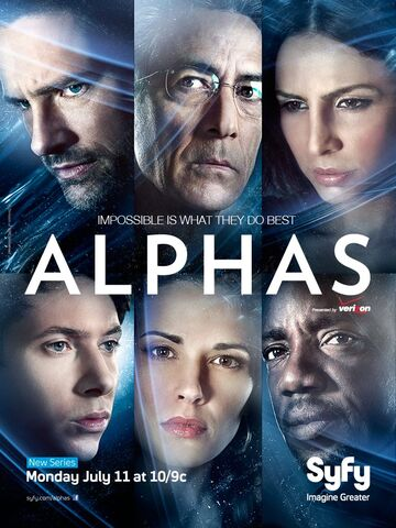File:Alphas One Sheet.jpeg