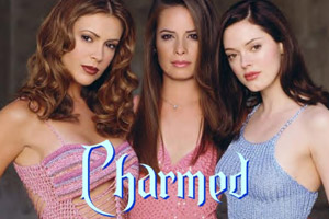 File:Supershows-charmed.jpg