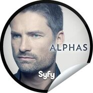 http://alphas.boards