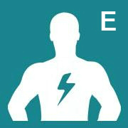 File:Electrogenic.png