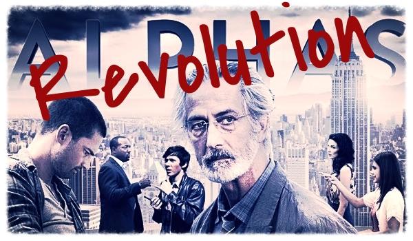 File:Alphas.Revolution.jpg