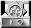CCShareRemix.png