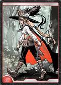 ArcherScout