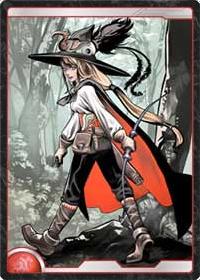 File:ArcherScout.png