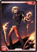FireStormBander
