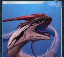 Water Emperor / Legrye