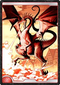 File:FireDragon.png