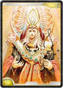 File:High Priest Abel.jpg