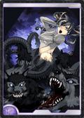 LycanthropeScylla