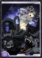 LycanthropeScylla.png