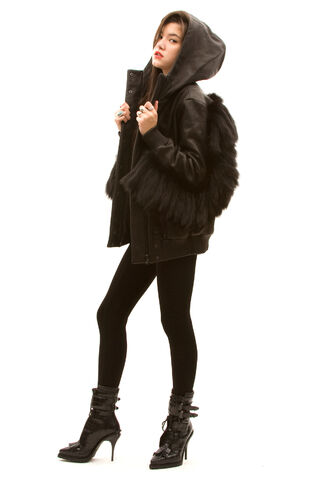 File:10770 1-Black-Hooded-Leather.jpg