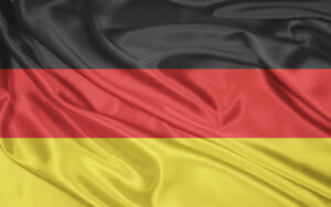 Germany-flag-wallpapers