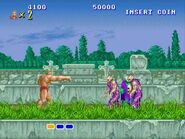 Alteredbeast 384x288