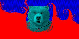 File:Bear2.png
