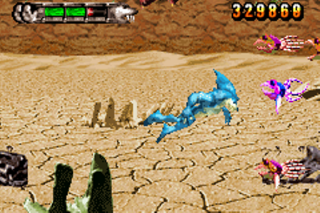 File:1672357-altered beast guardian of the realms u 229 super.png