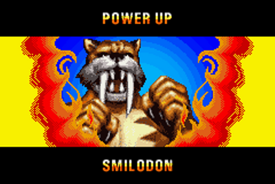 1672330-altered beast guardian of the realms u 64 super