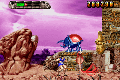 1672351-altered beast guardian of the realms u 189 super