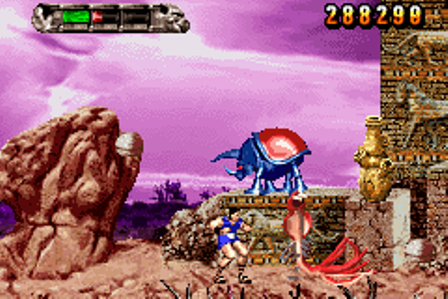 File:1672351-altered beast guardian of the realms u 189 super.png