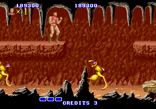 File:ALTBEAST--Altered Beast set 8 8751 3170078 Sep24 16 18 21.png