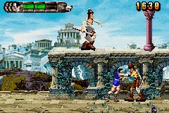 File:Altered Beast - Guardian of the Realms-3-full.png