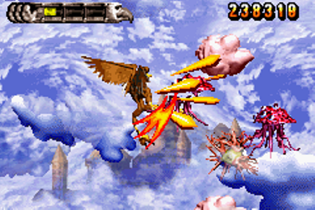 File:1672342-altered beast guardian of the realms u 134 super.png