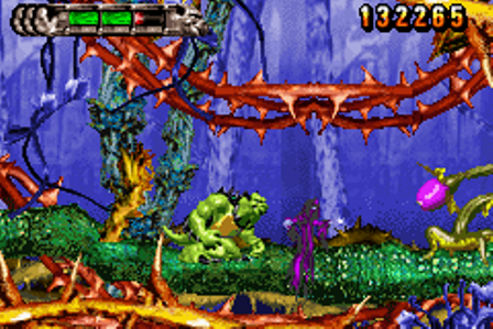 File:1672313-altered beast guardian of the realms u 16 super.png