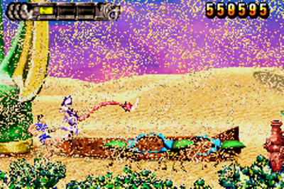1672328-altered beast guardian of the realms u 53 super