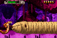 File:126315-altered-beast-guardian-of-the-realms-game-boy-advance-screenshot.png
